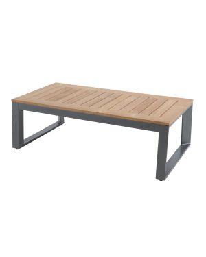 Royal Wilbury Lounge Tisch, 140 x 70 cm