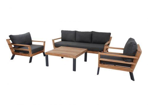 Royal Bestwig Sofa Set