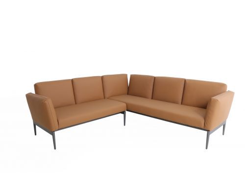 Royal Delicio Lounge Sofa