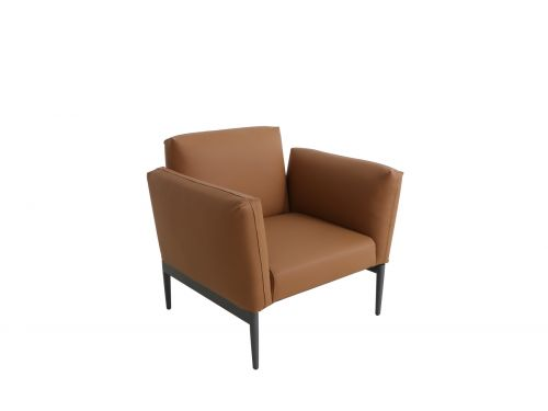 Royal Delicio Armchair