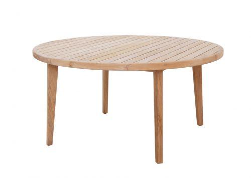 Royal Rosendal Tisch